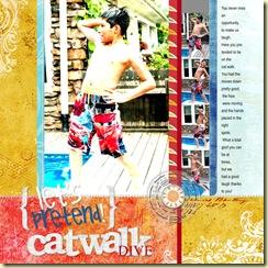 2009-8-12-DD-Let's-Pretend-(catwalk)