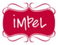 impellogo