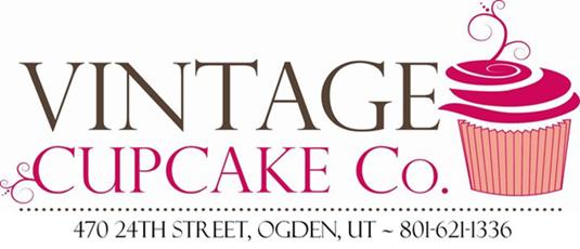 vintagecupcake1
