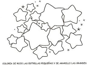 fichas (15).jpg