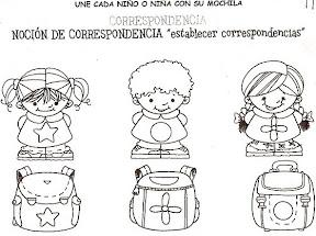 fichas (20).jpg