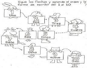fichas (22).jpg