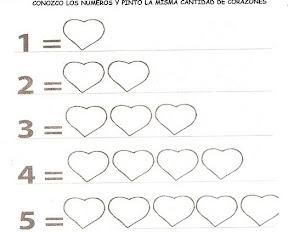 fichas (29).jpg