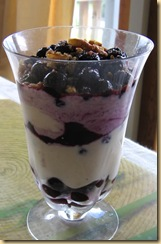 parfait_blueberry