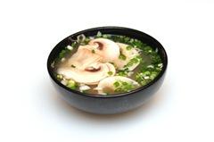 soupe miso 2