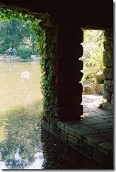 Casa de Serralves-Jardins- (18)