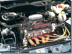 MonzaMotor1