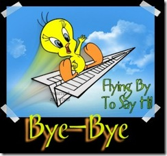 ByeByeTweetyFlyByTweeter07-vi
