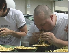 ramen_eating_contest