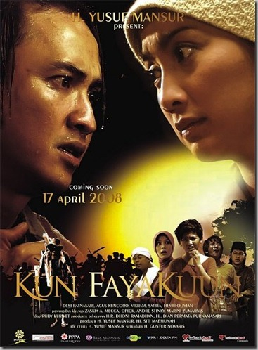 JWG.Kun.Fayakuun.2008.BlackBara.cover