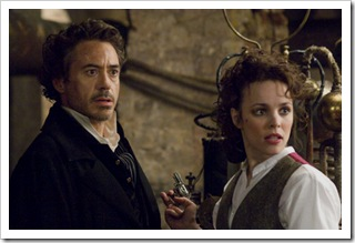 Sherlock Holmes2