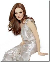 Julianne Moore3