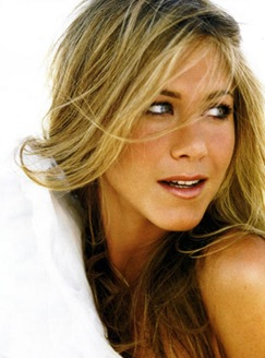 Jennifer Aniston4