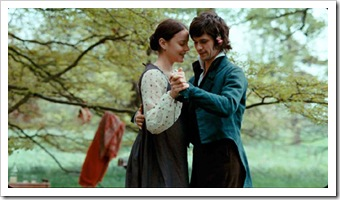 Bright Star3