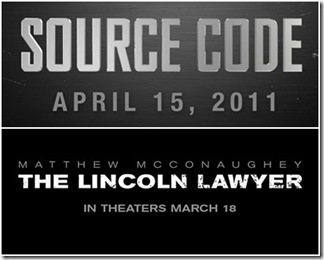 Source_Lincoln