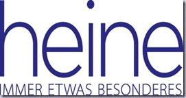 k-Logo_neu_10012011