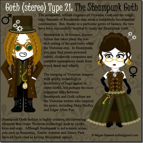 Goth_Type_21__Steampunk_Goth_by_Trellia