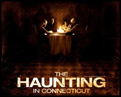 The-Haunting-in-Connecticut-wallpapers-horror-movies-6444476-1280-1024