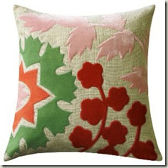 artichoke-jade-grn-red-apl