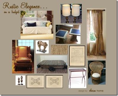rustic elegance_edited-1