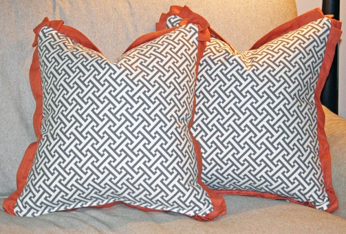 Pillows3