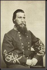 Gen. John Bell Hood