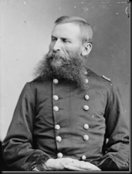 Gen. George Crook