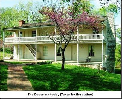 Dover Inn