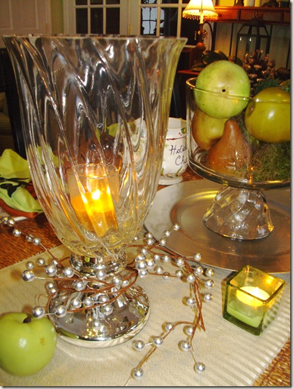 tablescape january 09 006