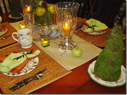 tablescape january 09 003