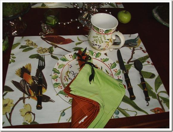 bird placemats 001