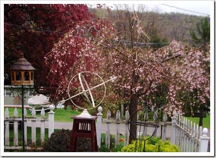 spring april 003