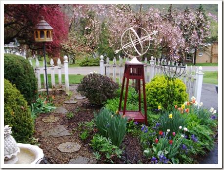 spring april 004