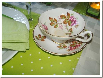 coffee girl tea 020