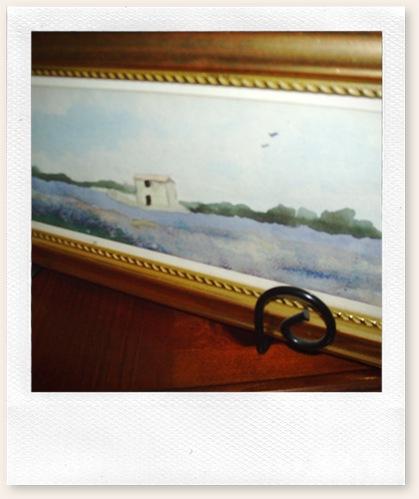 living room 09 015