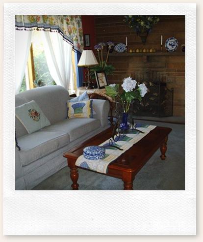 living room 09 008