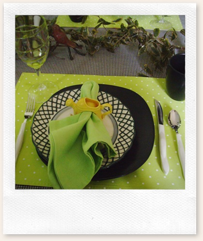 tablescape june 11 09 012