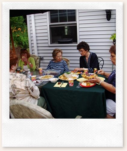 SUMMER PICNIC 7.09 011
