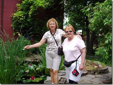 garden walk 030