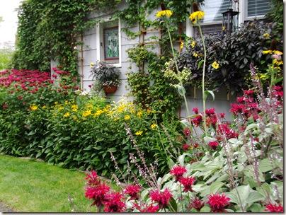 garden walk 036 - Copy