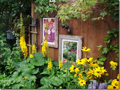 garden walk 044 - Copy