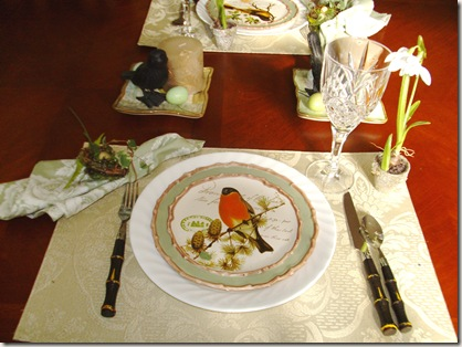 tablescape 8.09 006