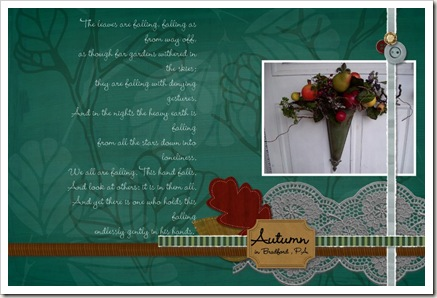scrapbook_autumn_Page_1
