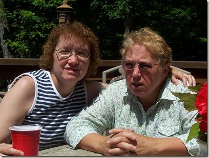 july 2007 009