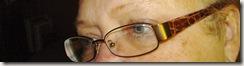 glasses 012