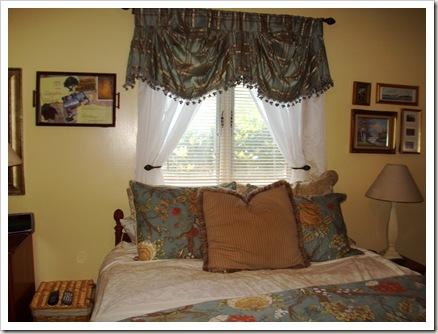 bedroom new pictures 024