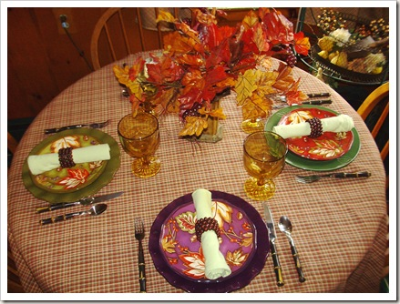 tablescape october 2010 028