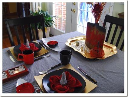 oriental table 2.11 009