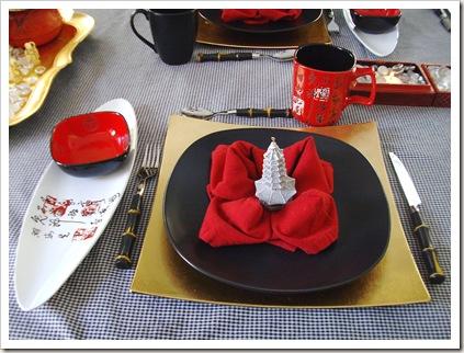 oriental table 2.11 004