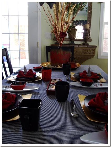 oriental table 2.11 012